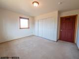 65080 Oil Well Road - Photo 20