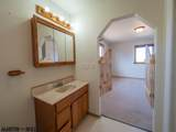 65080 Oil Well Road - Photo 22