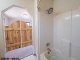 65080 Oil Well Road - Photo 23