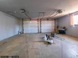 65080 Oil Well Road - Photo 24