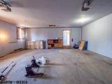 65080 Oil Well Road - Photo 25