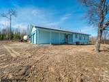 65080 Oil Well Road - Photo 26