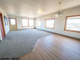65080 Oil Well Road - Photo 27