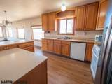 65080 Oil Well Road - Photo 28