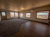 65080 Oil Well Road - Photo 29