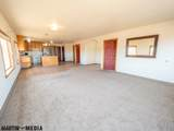 65080 Oil Well Road - Photo 30