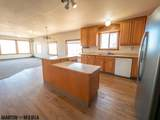 65080 Oil Well Road - Photo 31