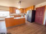 65080 Oil Well Road - Photo 32