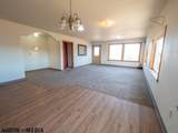 65080 Oil Well Road - Photo 33
