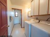 65080 Oil Well Road - Photo 34