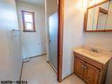 65080 Oil Well Road - Photo 35