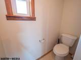 65080 Oil Well Road - Photo 36