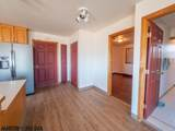 65080 Oil Well Road - Photo 37
