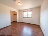 65080 Oil Well Road - Photo 38