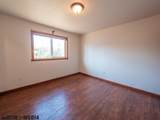 65080 Oil Well Road - Photo 39