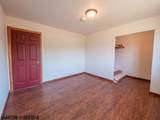 65080 Oil Well Road - Photo 40