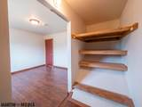 65080 Oil Well Road - Photo 41