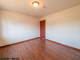 65080 Oil Well Road - Photo 42