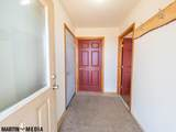 65080 Oil Well Road - Photo 43