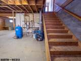 65080 Oil Well Road - Photo 44
