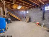 65080 Oil Well Road - Photo 45