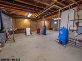 65080 Oil Well Road - Photo 46