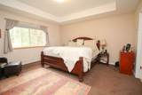 47160 Wildberry Court - Photo 11