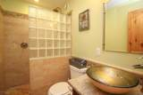 47160 Wildberry Court - Photo 18