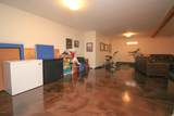 47160 Wildberry Court - Photo 21