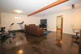 47160 Wildberry Court - Photo 22