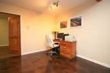 47160 Wildberry Court - Photo 23