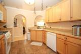 47160 Wildberry Court - Photo 8