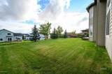 5570 Yukon Charlie Loop - Photo 47