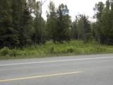 L1 Kenai Spur Highway - Photo 1
