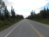 L1 Kenai Spur Highway - Photo 2
