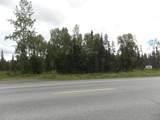 L1 Kenai Spur Highway - Photo 3