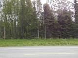 L1 Kenai Spur Highway - Photo 4