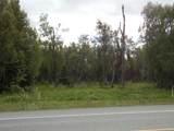 L1 Kenai Spur Highway - Photo 5