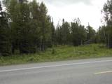 L1 Kenai Spur Highway - Photo 6