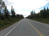 L2 Kenai Spur Highway - Photo 2