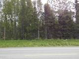L2 Kenai Spur Highway - Photo 4