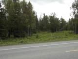 L3 & 6 Kenai Spur Highway - Photo 6