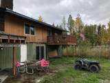 30285 Seward Highway - Photo 10