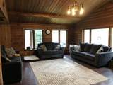 30285 Seward Highway - Photo 2