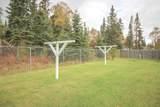 114 Haida Drive - Photo 14
