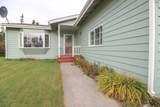 114 Haida Drive - Photo 2