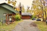 5101 Alder Drive - Photo 4