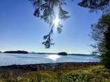 L2BC Wadleigh ISland - Photo 32