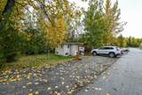 12244 Lake Street - Photo 24