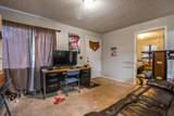 12244 Lake Street - Photo 5